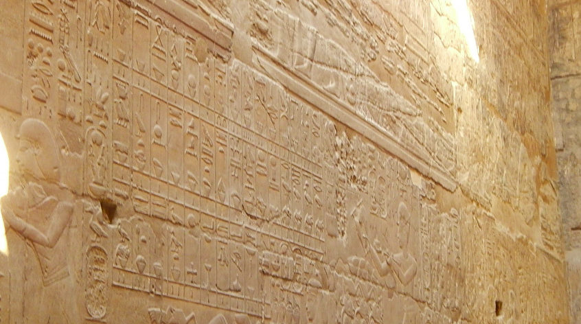 Visit Luxor - individual vip 1 day trip from Hurghada